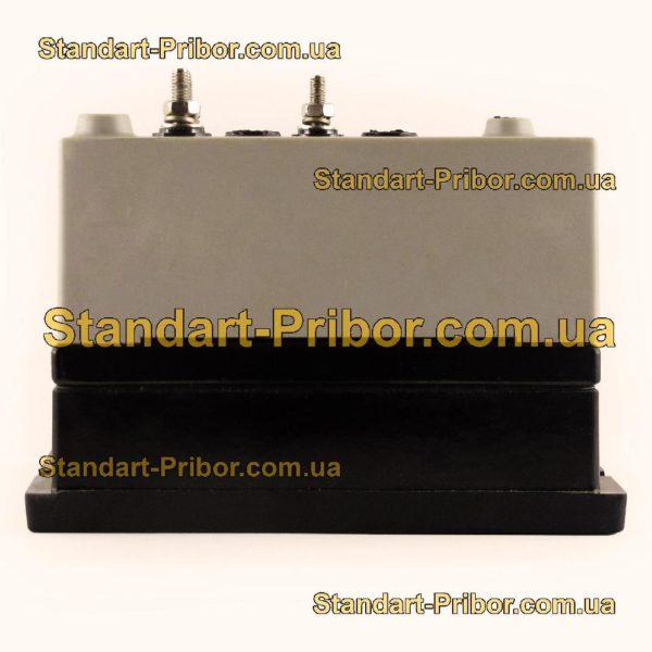 Ц302-М1 фазометр однофазный - изображение 5