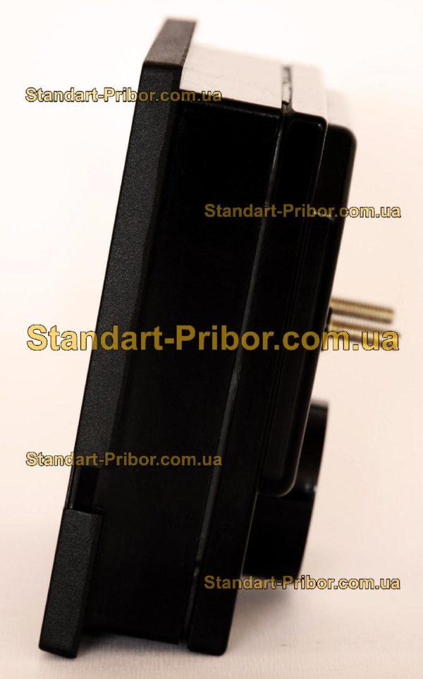 Ц33-М1 амперметр, вольтметр - фото 3