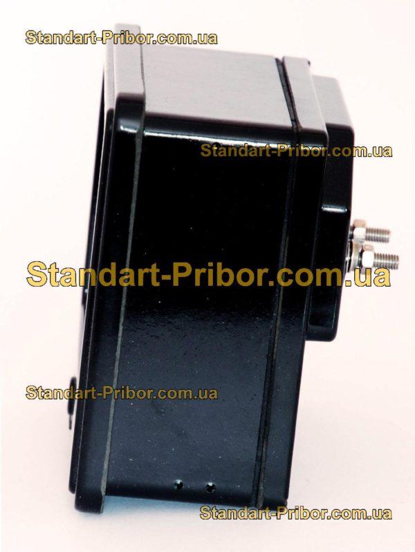Ц330 амперметр, вольтметр - изображение 2