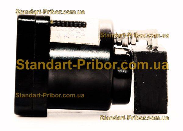 Ц4209 амперметр, вольтметр - изображение 2