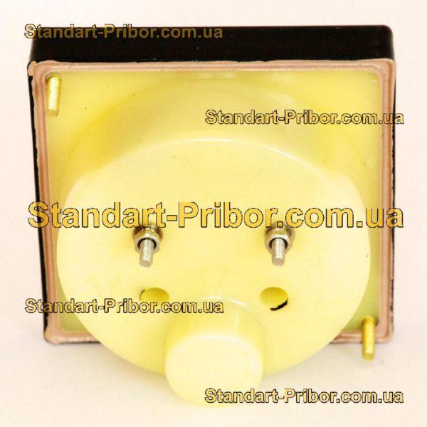 Ц42300 амперметр, вольтметр - фото 3