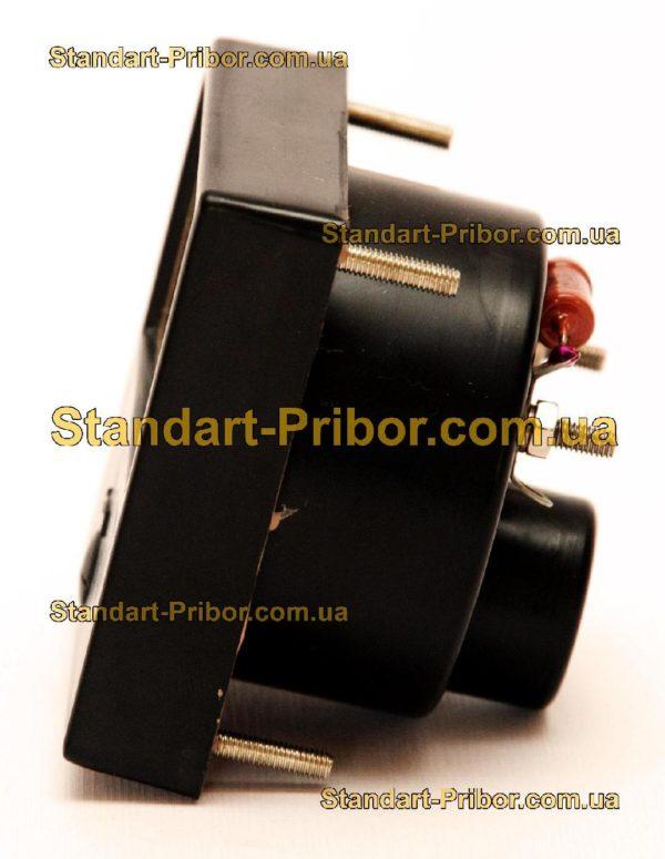 Ц42302 амперметр, вольтметр - фото 3