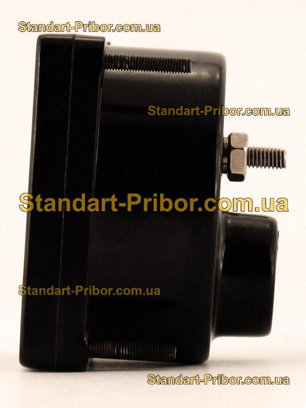 Ц4282 индикатор напряжения - фото 3