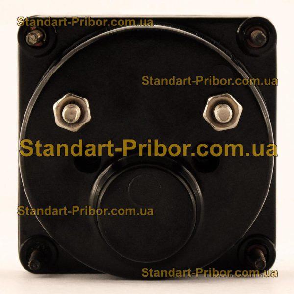 Ц4282 индикатор напряжения - фотография 4