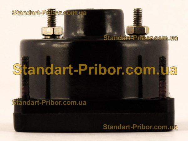 Ц4282 индикатор напряжения - изображение 5