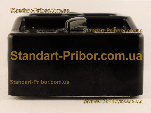 Ц430/1 тестер, прибор комбинированный - изображение 5