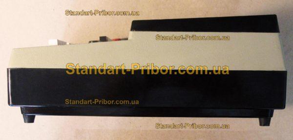 Ц4311 тестер, прибор комбинированный - фото 3
