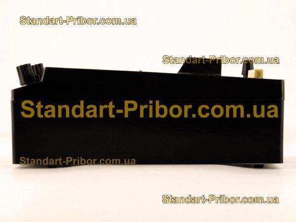 Ц4315 тестер, прибор комбинированный - фото 3