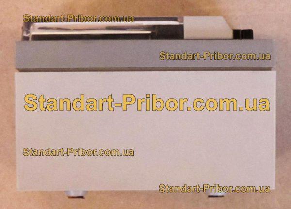 Ц4317 тестер, прибор комбинированный - фото 6