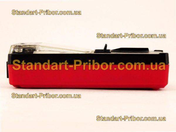 Ц4317М тестер, прибор комбинированный - фотография 4