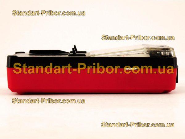 Ц4317М тестер, прибор комбинированный - изображение 5