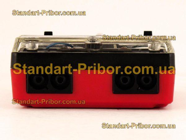 Ц4317М тестер, прибор комбинированный - фото 6