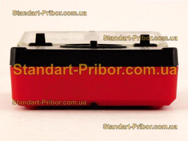 Ц4317М тестер, прибор комбинированный - фотография 7