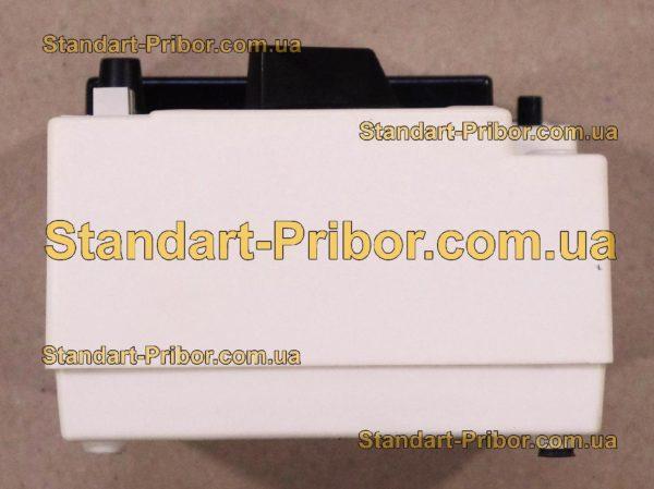Ц4342-М1 тестер, прибор комбинированный - фото 6