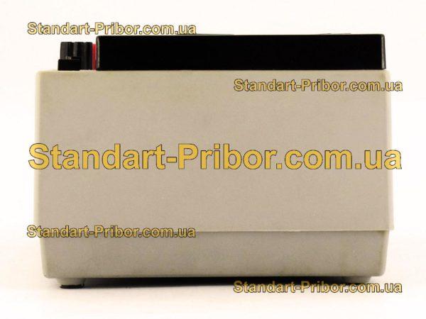 Ц4352 (4352) тестер, прибор комбинированный - фотография 7