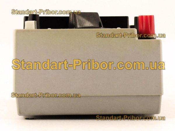 Ц4352 (4352) тестер, прибор комбинированный - изображение 8
