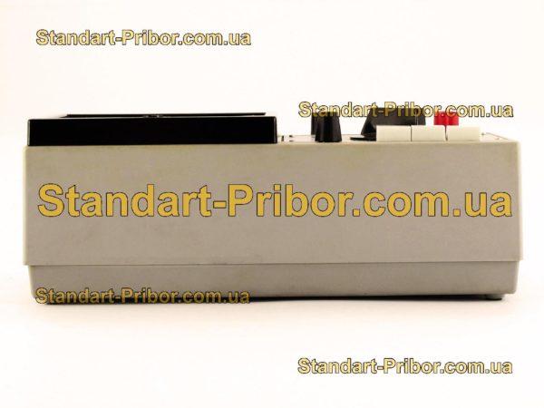 Ц4352 (4352) тестер, прибор комбинированный - фото 9