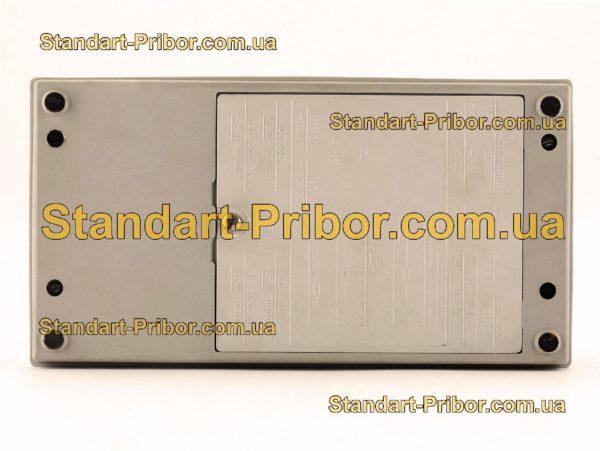 Ц4352-М1 (4352-М1) тестер, прибор комбинированный - изображение 5