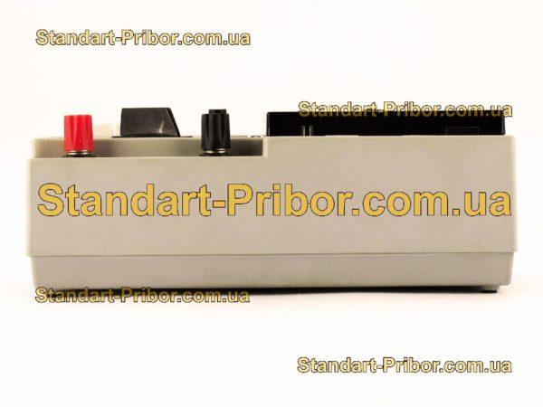 Ц4352-М1 (4352-М1) тестер, прибор комбинированный - фото 6