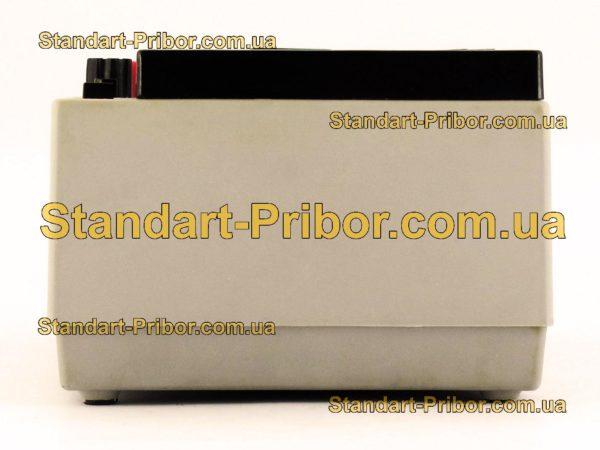 Ц4352-М1 (4352-М1) тестер, прибор комбинированный - фотография 7