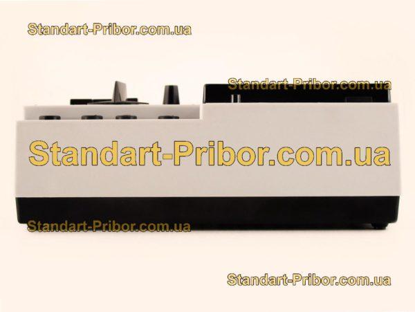 Ц4353 тестер, прибор комбинированный - фотография 7