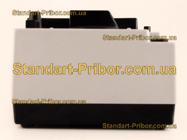 Ц4353 тестер, прибор комбинированный - изображение 8