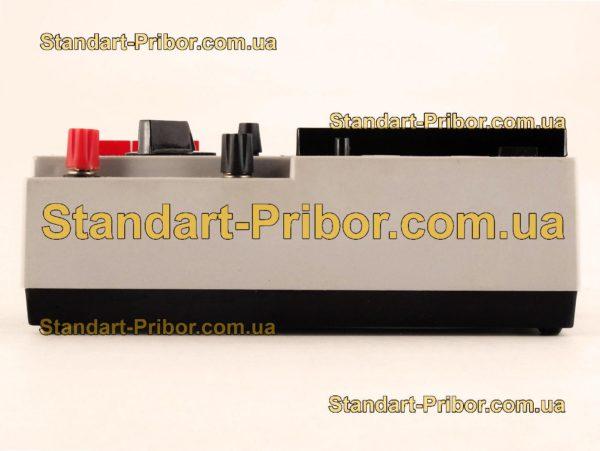 Ц4354 тестер, прибор комбинированный - изображение 5