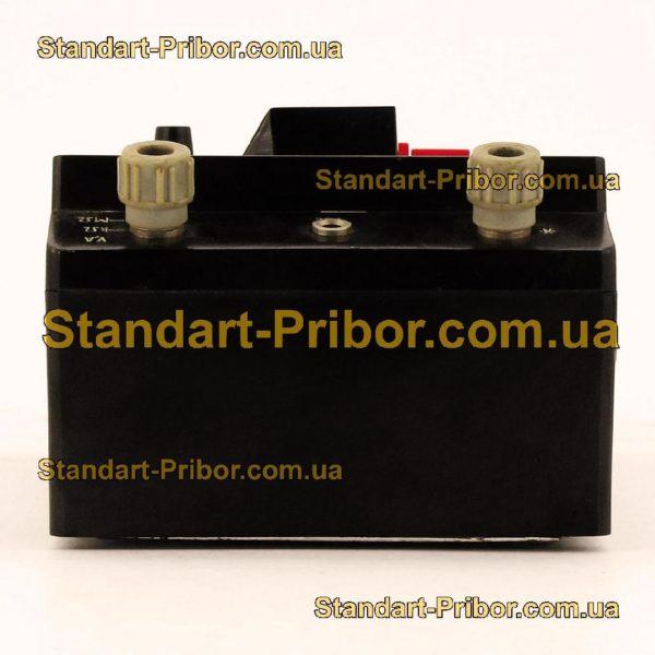 Ц4360 тестер, прибор комбинированный - изображение 5