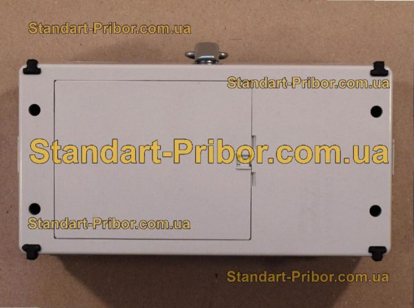 Ц4380М тестер, прибор комбинированный - фото 6