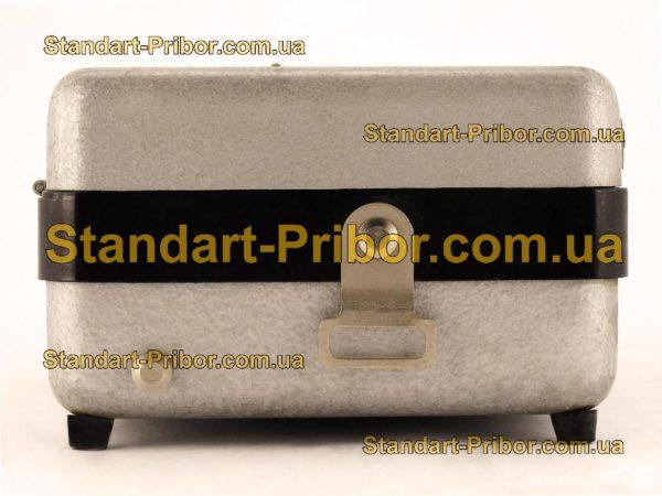 Ц4382 тестер, прибор комбинированный - изображение 5