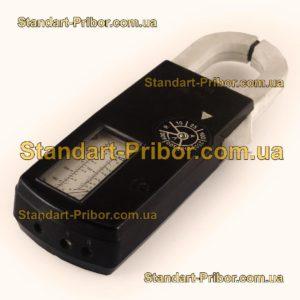 Ц4501 клещи электроизмерительные - фотография 1