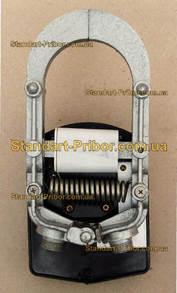 Ц4502 клещи электроизмерительные - фотография 4