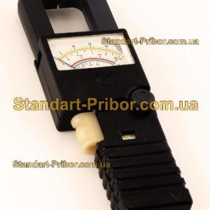 Ц4505 клещи электроизмерительные - фотография 1