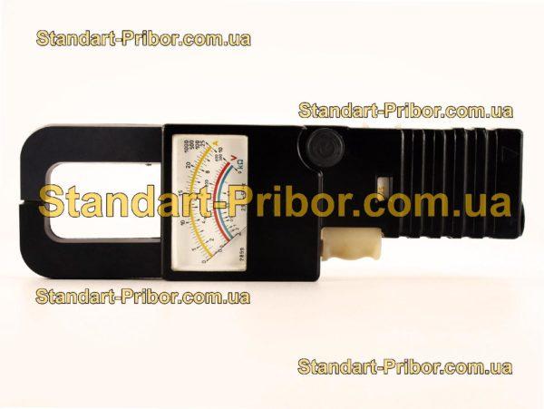 Ц4505 клещи электроизмерительные - изображение 2