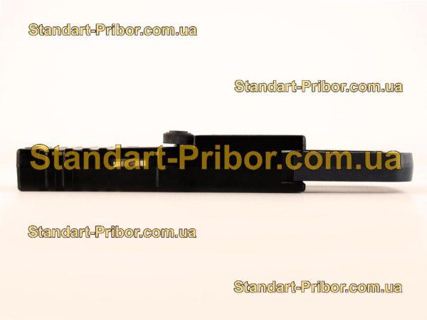 Ц4505 клещи электроизмерительные - фотография 4