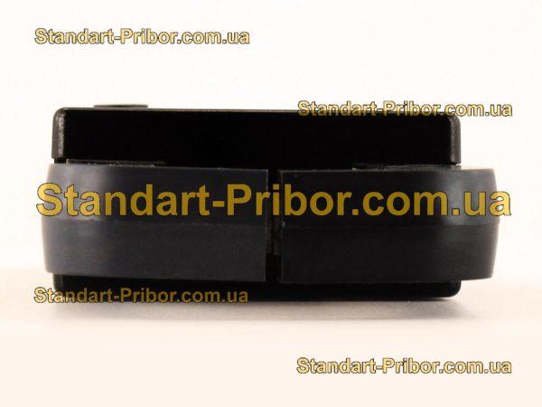 Ц4505 клещи электроизмерительные - изображение 5