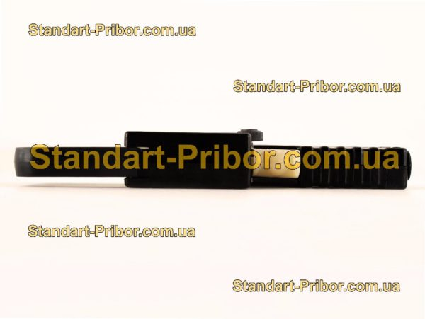 Ц4505 клещи электроизмерительные - фото 6
