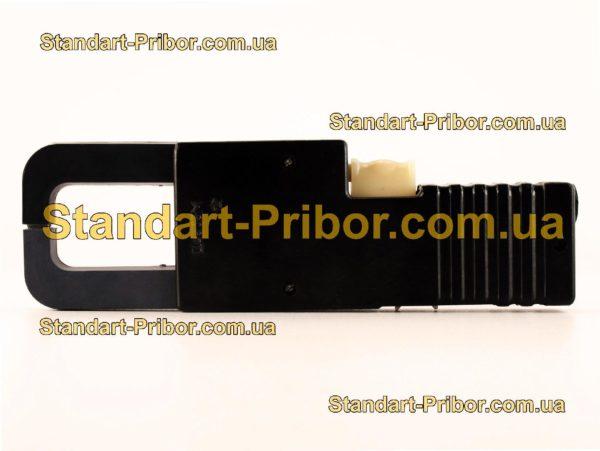 Ц4505 клещи электроизмерительные - фотография 7