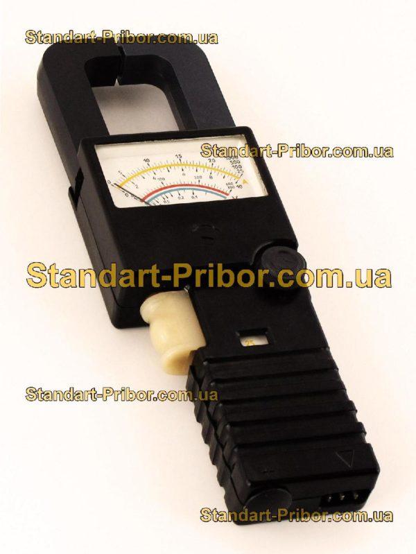 Ц4505М клещи электроизмерительные - фотография 1