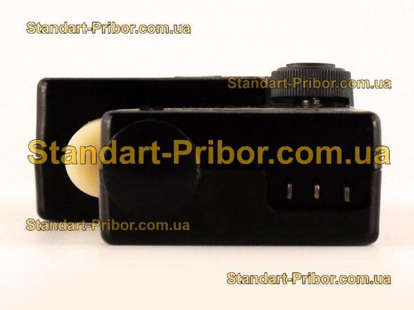 Ц4505М клещи электроизмерительные - фото 3