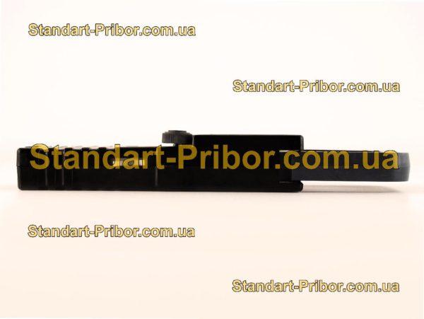 Ц4505М клещи электроизмерительные - фотография 4