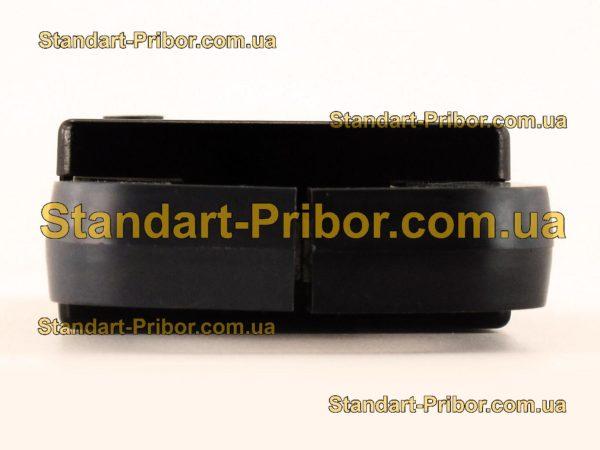 Ц4505М клещи электроизмерительные - изображение 5