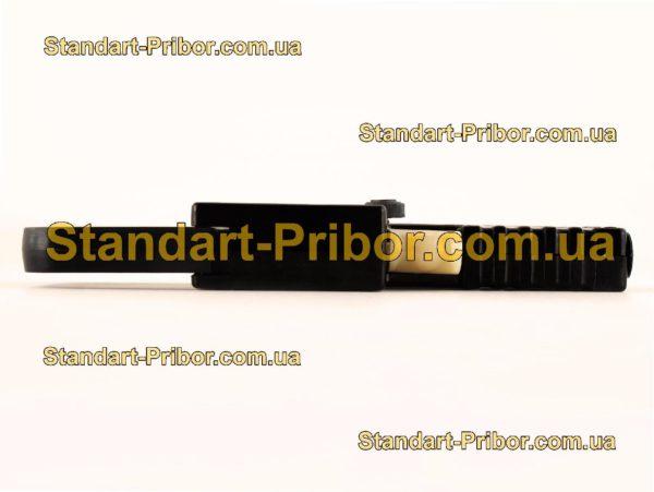Ц4505М клещи электроизмерительные - фото 6