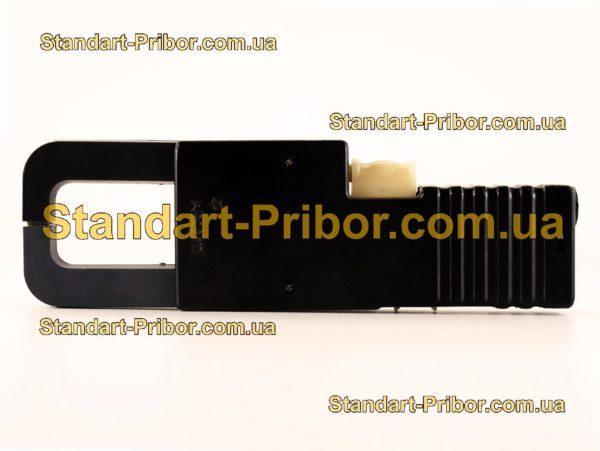 Ц4505М клещи электроизмерительные - фотография 7