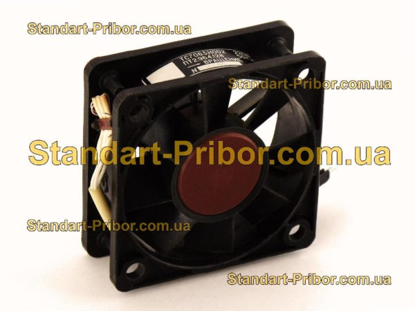 ТС7063.Н002 вентилятор приборный - фотография 1