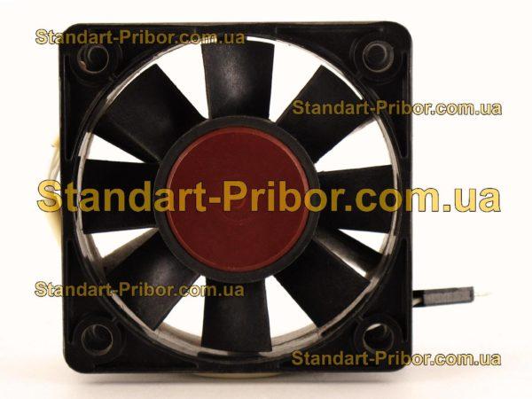 ТС7063.Н002 вентилятор приборный - изображение 2