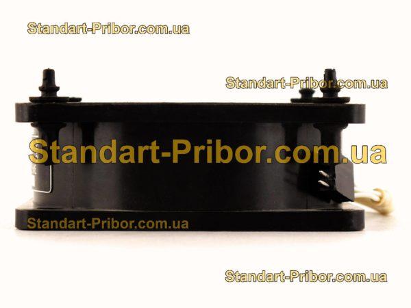 ТС7063.Н002 вентилятор приборный - изображение 5