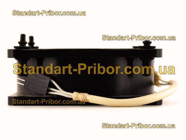 ТС7063.Н002 вентилятор приборный - фото 6