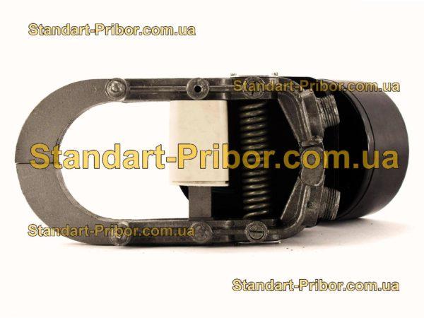 Ц90 клещи электроизмерительные - изображение 2