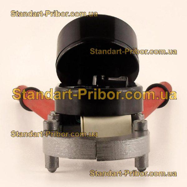 Ц90 клещи электроизмерительные - фото 6